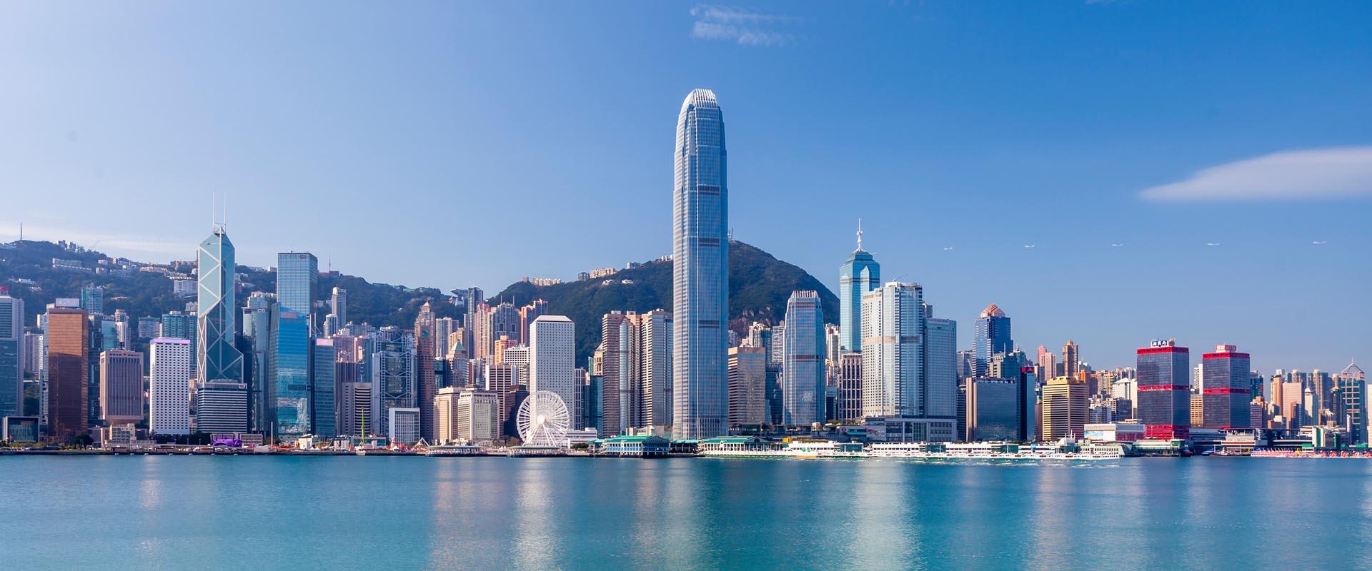 hong kong public holidays 2019 publicholidays hk